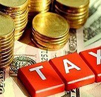 san-patricio-cad-property-at-00105-bay-ct-overtaxed-by-17-percent